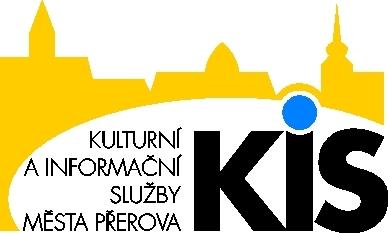 Kulturní a informační služby města Přerova